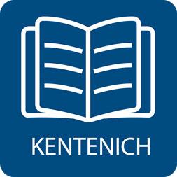 Kentenich